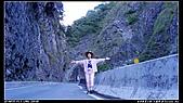 2010年與我同行之南橫公路霧鹿段:PIC_5928.jpg