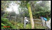 2012年四獸山步道:IMGP4182.jpg