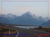 2020 紐西蘭〜庫克山國家公園:L1250169.jpg