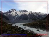 2020 紐西蘭〜庫克山國家公園:P1286534.jpg