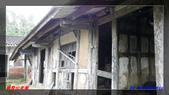 2012年碧雲山的古厝與老樹:IMGP4035.jpg