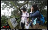 2012年四獸山步道:IMGP4183.jpg