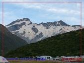 2020 紐西蘭〜庫克山國家公園:L1250176.jpg