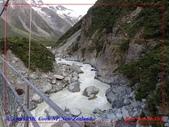 2020 紐西蘭〜庫克山國家公園:P1286550.jpg