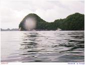 2005年彩虹的故鄉:帛琉:IMGP0892.jpg