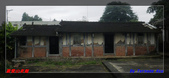 2012年碧雲山的古厝與老樹:IMGP4036.jpg