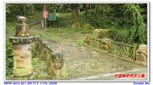 2012年石硦林場:IMGP4059.jpg