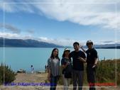 2020 紐西蘭〜蒂卡波湖 :L1240995.jpg