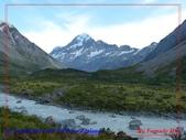 2020 紐西蘭〜庫克山國家公園:L1250211.jpg