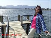 2020 紐西蘭〜蒂阿瑙湖:P1317076.jpg