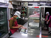 2008花蓮美食:PIC_0096.jpg