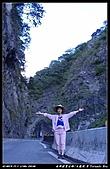 2010年與我同行之南橫公路霧鹿段:PIC_5929.jpg