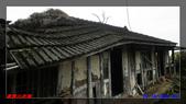 2012年碧雲山的古厝與老樹:IMGP4037.jpg