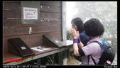 2012年四獸山步道:IMGP4185.jpg