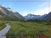 2020 紐西蘭〜庫克山國家公園:L1250220.jpg