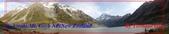 2020 紐西蘭〜庫克山國家公園:P1286615.jpg
