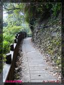 2012年歲末東埔溫泉之旅:L1000537.jpg