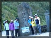 2013年再訪玉山主北峰:L1010558.jpg