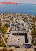 2019 土耳其/伊斯坦堡(II):L1230896.jpg