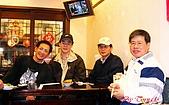 2008花蓮美食:PIC_0101.jpg