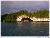 2005年彩虹的故鄉:帛琉:IMGP0898.jpg