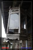 2012年碧雲山的古厝與老樹:IMGP4039.jpg