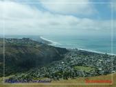 2020 紐西蘭〜基督城:L1240521.jpg