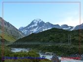 2020 紐西蘭〜庫克山國家公園:L1250229.jpg