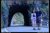 2010年與我同行之南橫公路霧鹿段:PIC_5931.jpg