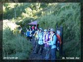 2013年再訪玉山主北峰:L1010563.jpg