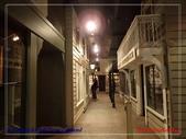 2020 紐西蘭〜基督城:P1245869.jpg