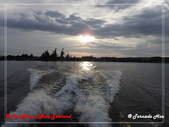 2020 紐西蘭〜蒂阿瑙湖:P2017114.jpg