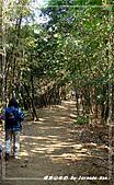 2010年福源山步道:DSC08497.jpg