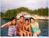 2005年彩虹的故鄉:帛琉:IMGP0899.jpg