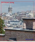 2019 土耳其/伊斯坦堡(II):L1230978.jpg