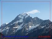 2020 紐西蘭〜庫克山國家公園:L1250245.jpg