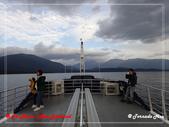 2020 紐西蘭〜蒂阿瑙湖:P2017116.jpg