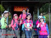 能高越嶺國家步道:PA104223.jpg