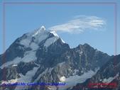 2020 紐西蘭〜庫克山國家公園:L1250248.jpg