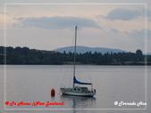 2020 紐西蘭〜蒂阿瑙湖:L1250519.jpg