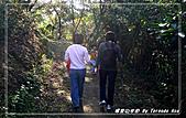 2010年福源山步道:DSC08499.jpg