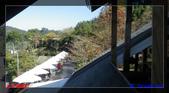 2012年台中太平酒桶山:18.jpg