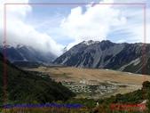 2020 紐西蘭〜庫克山國家公園:P1276420.jpg