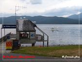 2020 紐西蘭〜蒂阿瑙湖:L1250520.jpg