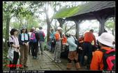 2012年四獸山步道:IMGP4188.jpg