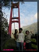 2012年歲末東埔溫泉之旅:L1000547.jpg