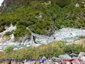 2020 紐西蘭〜庫克山國家公園:L1250048.jpg