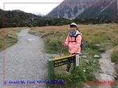 2020 紐西蘭〜庫克山國家公園:P1286513.jpg