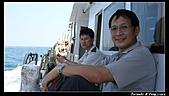 2010年前進彭佳嶼:PIC_5996.jpg