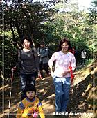 2010年福源山步道:DSC08500.jpg